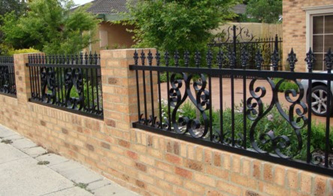wrought-iron-fencing web